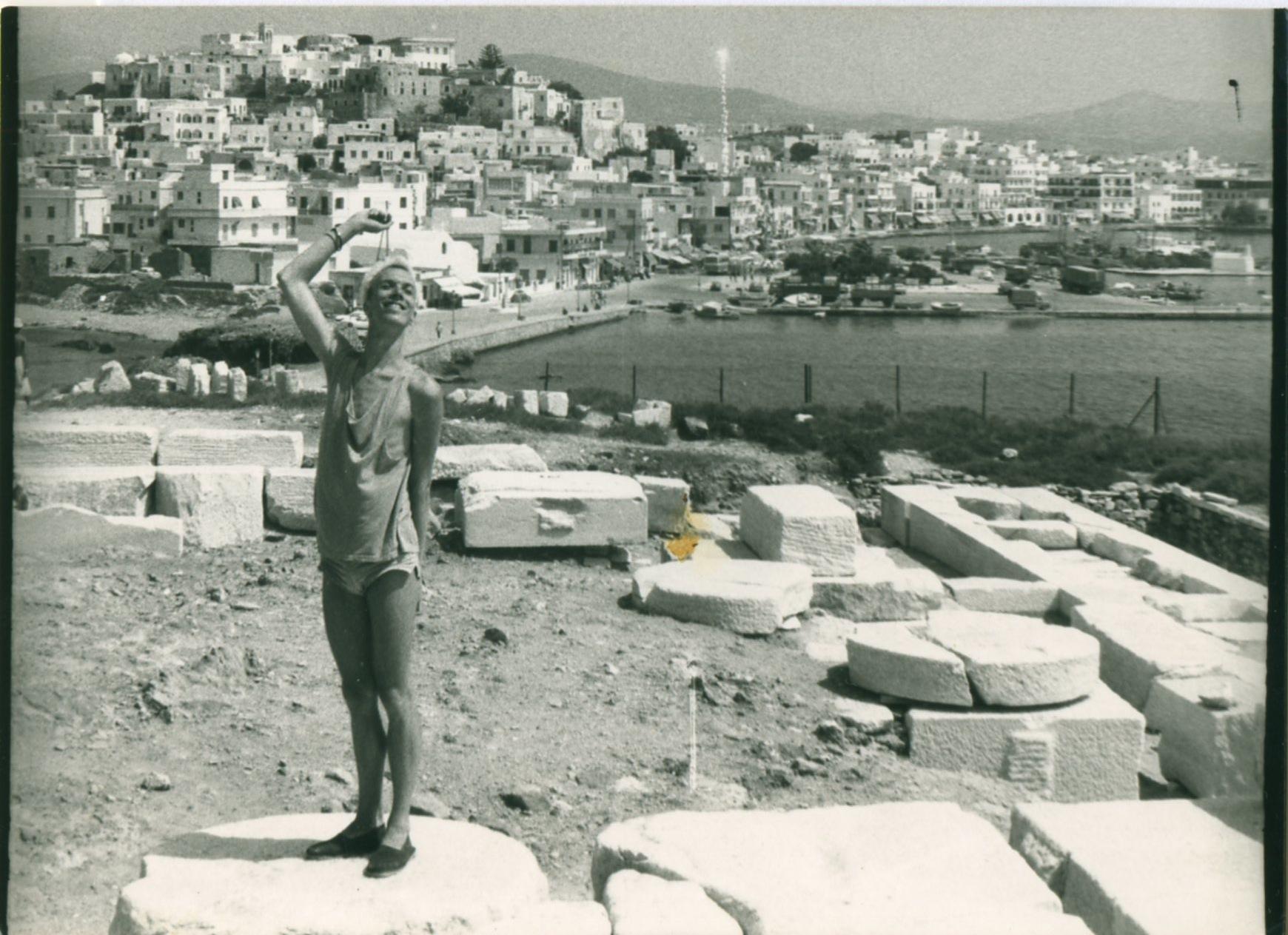1986-naxos-tom
